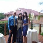 Richard & Johanna011&MelWEB